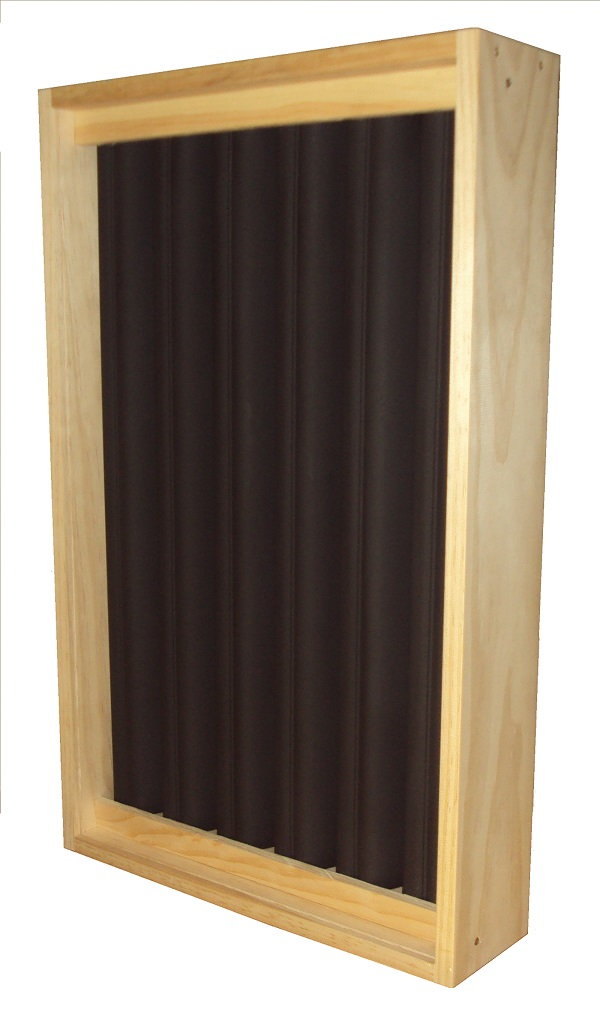 October Sale SAVE $20 Solar Window Heater-Solar Air Heater 16 X 30